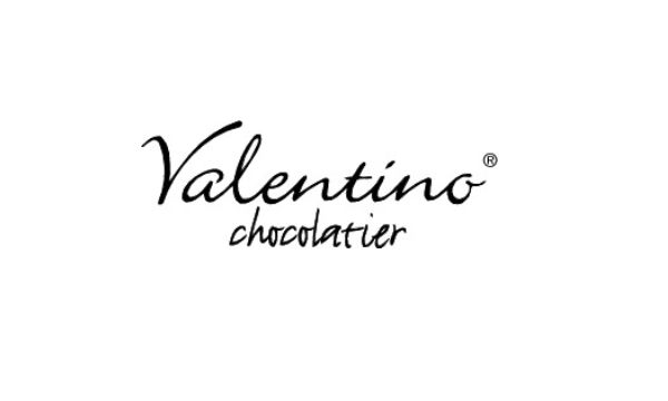 OPTIMIZE | Referentie – Valentino
