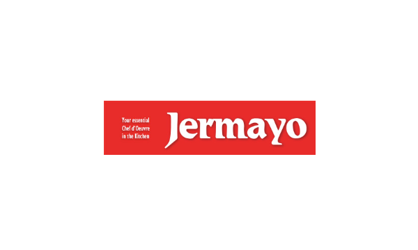 OPTIMIZE | Referentie – Jermayo