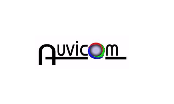 OPTIMIZE | Referentie – Auvicom