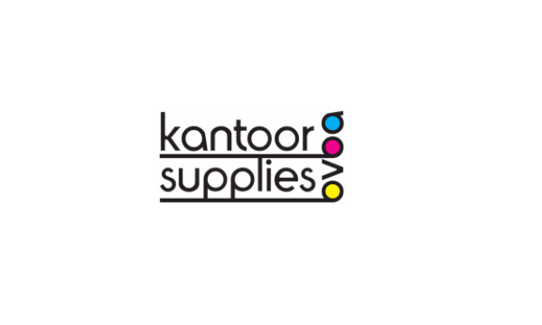 OPTIMIZE | Referentie – Kantoor Supplies