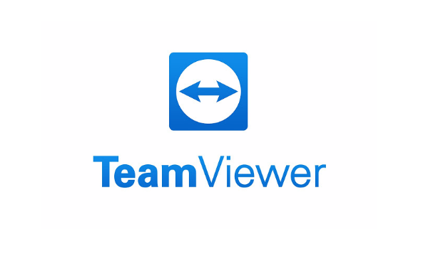 OPTIMIZE | Teamviewer - Remote Support