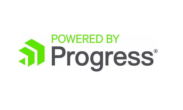 M-Soft-ERP, powered by Progress Software