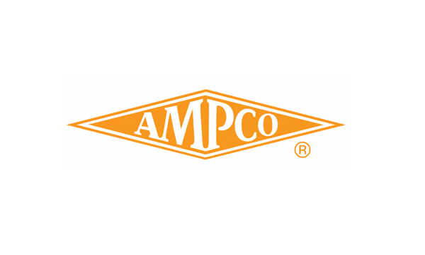 OPTIMIZE | Referentie - Ampco
