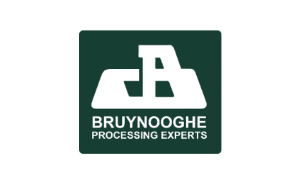 OPTIMIZE | Referentie - Constructie Bruynooghe