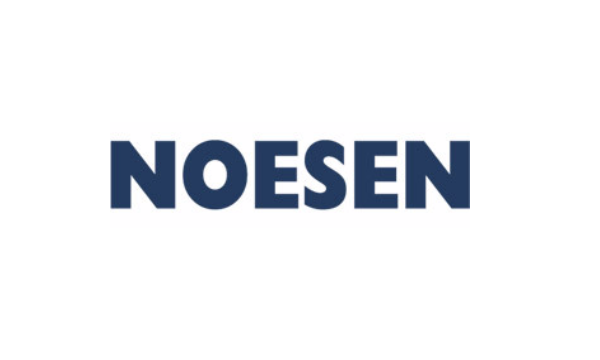 OPTIMIZE | Referentie – Noesen