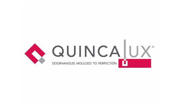 OPTIMIZE | Referentie - Quincalux