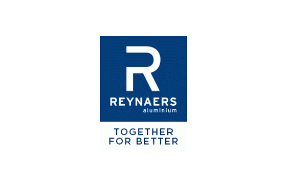 OPTIMIZE | Referentie - Reynaers Aluminium