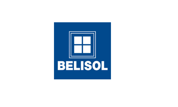 OPTIMIZE | Referentie - Belisol