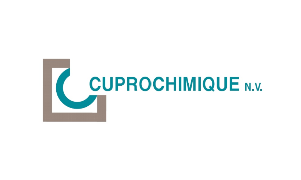 OPTIMIZE | Referentie - Cuprochimique