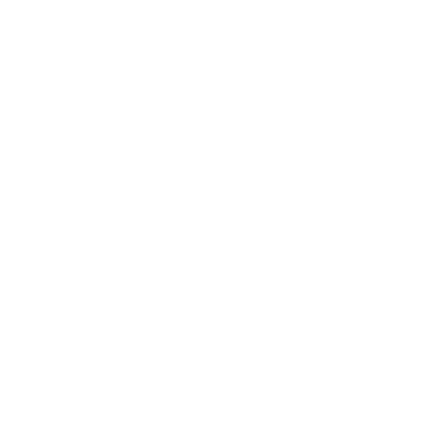 Apple bedrijfssoftware ERP
